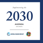 UN Agenda 2030 Exposed - Video