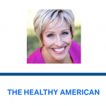 No Governor Can Order You To Wear A Mask - The Healthy American, Peggy Hall - Video