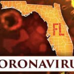 Florida Covid Pandemic Hoax Debunked