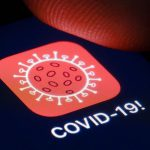 """How to remove """"COVID-19 Trace you app"""" from Cell phones - Video"""