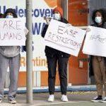 Victorian Nightmare: 6 Million Australians Deprived Of Basic Rights - Video