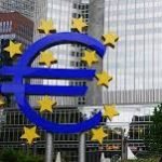 ECB's Lagarde Has 'Hunch' Digital Euro Will Launch in 2-4 Years