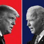 "Biden Wants a ""SUPPLY COMMANDER"""