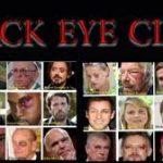 The Black Eye Club - Video
