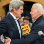 John Kerry reveals Biden's devotion to radical 'Great Reset' movement