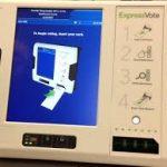 Georgia Live Senate Hearing: Fulton County Voting Machine Hacked via Wifi. - Video
