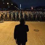 2,000  Sworn in as Special Deputy U.S. Marshals