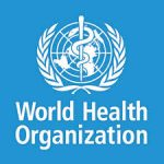 WHO - No Evidence That COVID-19 Vaccines Will Prevent Spread Of Disease - Video