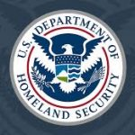 DHS Just Issued Terrifying Warning… Against Conservatives