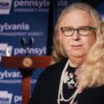 Biden Picks Overweight  Transgender Rachel Levin, To Show Us What Healthy Lifestyle Is