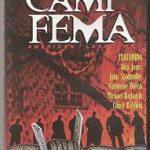 FEMA Concentration Camp Location List