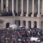 The WORST staged event at the US Capitol that I have ever seen - Video