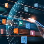Technology Trends 2021 – Fast Forward to 2030