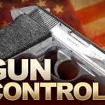 New Gun Bill H.R.127 Would Require Public Registry of All Weapons