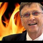 Synthetic Meat Investor Bill Gates Calls For Rich Countries To Shift Entirely To Synthetic Meat
