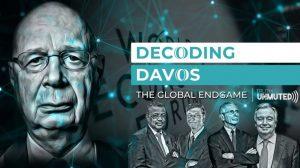 The World Economic Forum Global Endgame
