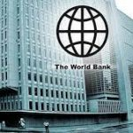 World Bank Document Admits COVID Crisis Will Continue To At Least 2025