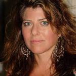 "Naomi Wolf ""The Vaccine Passport Platform Is The Same Platform As A Social Credit System."" - Video"