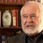"G. Edward Griffin: ""There Is No Virus!"" - The Enslavement Of Mankind In The Age Of Faucism"