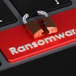 "Commerce Secretary Gina Raimondo Predicted That Ransomware Attacks Were ""Here To Stay."""