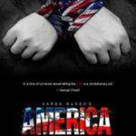 America - Freedom to Fascism