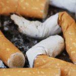 Pfizer Recalls Anti-Smoking Drug Chantix After Finding Cancer-Causing Carcinogens