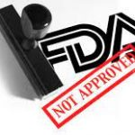 FDA Trying To Push Anti-Supplement Policy By Next Year