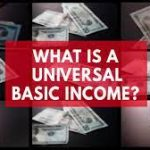 California Legislature Approves 1st State-Funded Guaranteed Income Program In U.S.