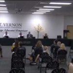 Must Watch: Dr. Dan Stock Educates School Board On Covid Vaccines & Masks, Slams CDC, NIH