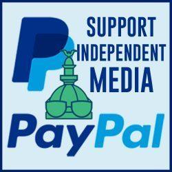 PayPal internal button 1 e1628560539840