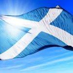 Scottish Government Considers Making Coronavirus Powers Permanent?
