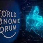 How is the World Economic Forum Involved In The Coronavirus Plandemic?