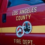 LA Fire Department Captain on COVID Vaccine Mandate: This Tyranny Stops Right Here, Right Now!