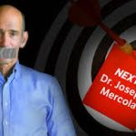 Health Is An Asset, Beating Censorship, Truth | Dr Joe Mercola