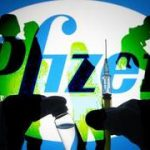 FDA Panel Votes 16–3 Against Approving Pfizer COVID-19 Booster Shots