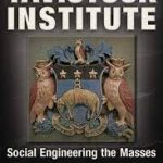 Maurice Strong From Tavistock Institute - Video Must Watch