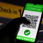 """WHO Publishes """"Guidance Document"""" On Digital Vaccine Certificates, Funded By Gates & Rockefellers"""