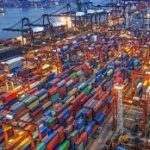 """""""Global Supply Chain Crisis to Last Until 2023,"""" Says Middle East's Largest Port Operator"""