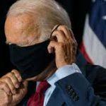 Howell Michigan Welcomes Joe Biden..