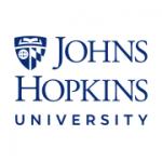 Johns Hopkins Data Proves COVID Shots Causing Majority of Illness and Death