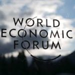 Did The World Economic Forum Admit The COVID Vaccine Injects Traceable Markers?
